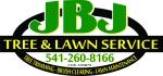 JBJ Logo